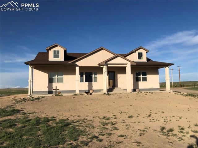 5995 State 78 Highway, Pueblo, CO 81005 (#7847744) :: Perfect Properties powered by HomeTrackR