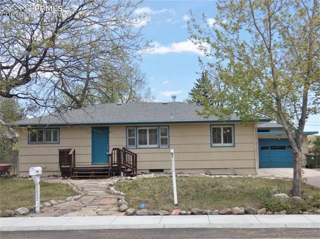 1657 Apache Trail, Colorado Springs, CO 80905 (#7847976) :: 8z Real Estate