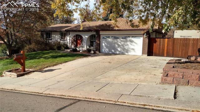 5380 Alteza Drive, Colorado Springs, CO 80917 (#7849194) :: Jason Daniels & Associates at RE/MAX Millennium