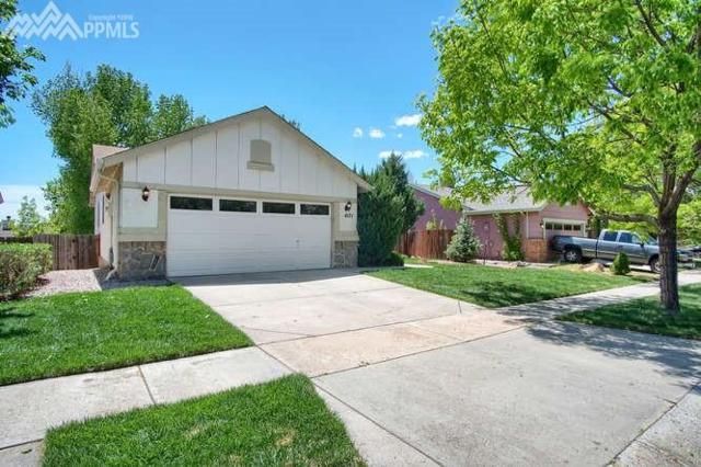4171 Brush Creek Road, Colorado Springs, CO 80916 (#7849547) :: Jason Daniels & Associates at RE/MAX Millennium