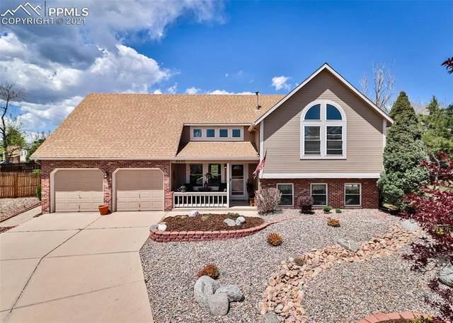 8640 Merrick Court, Colorado Springs, CO 80920 (#7851683) :: The Kibler Group