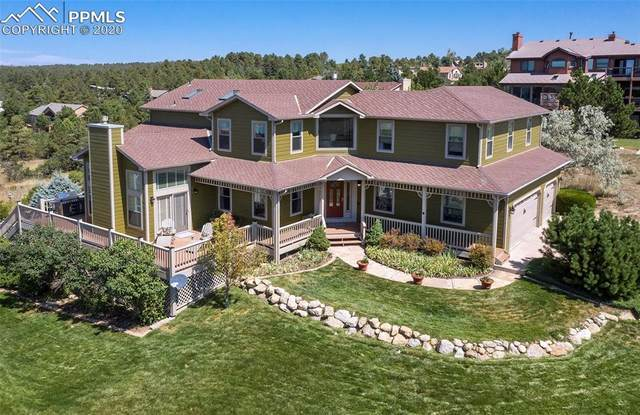 1340 Masthead Way, Monument, CO 80132 (#7852235) :: 8z Real Estate