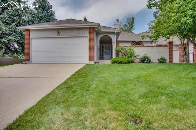 3134 Soaring Bird Circle, Colorado Springs, CO 80920 (#7852451) :: 8z Real Estate