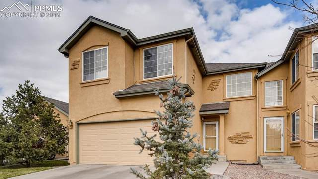 5775 Sonnet Heights, Colorado Springs, CO 80918 (#7853131) :: 8z Real Estate
