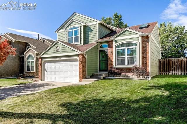 8750 Boxelder Drive, Colorado Springs, CO 80920 (#7859104) :: 8z Real Estate