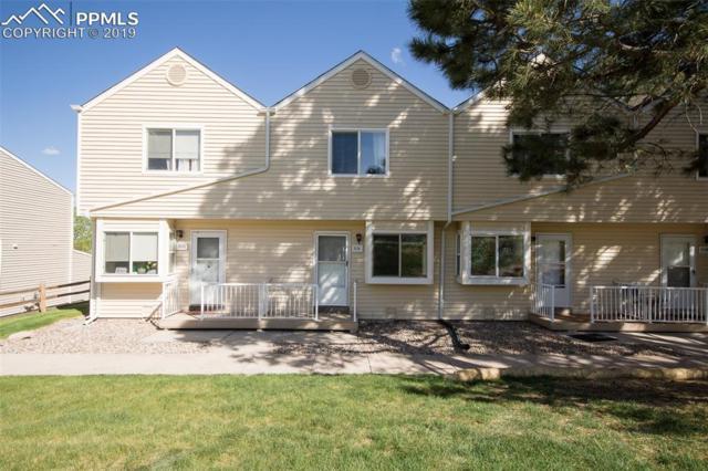 3124 Vail Pass Drive, Colorado Springs, CO 80917 (#7861306) :: The Peak Properties Group