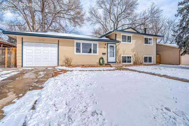 39 S Hayman Avenue, Colorado Springs, CO 80910 (#7861790) :: 8z Real Estate