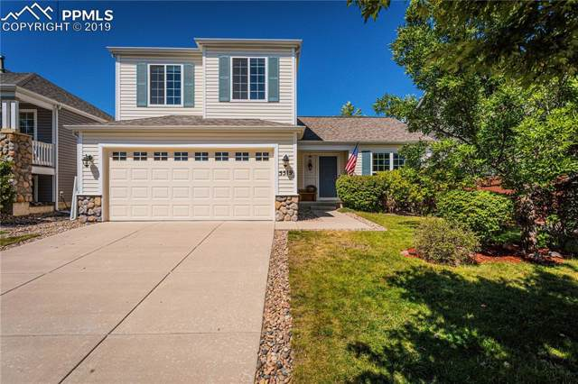 5519 Ansel Drive, Colorado Springs, CO 80923 (#7863524) :: CC Signature Group