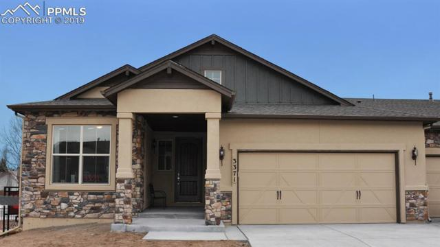 3371 Union Jack Way, Colorado Springs, CO 80920 (#7866494) :: The Peak Properties Group