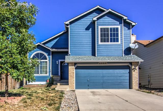 6658 Kari Court, Colorado Springs, CO 80915 (#7868393) :: CENTURY 21 Curbow Realty