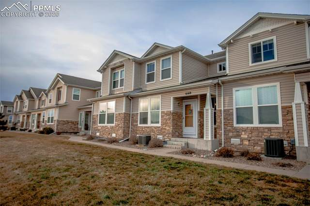 6169 Calico Patch Heights, Colorado Springs, CO 80923 (#7877429) :: Finch & Gable Real Estate Co.