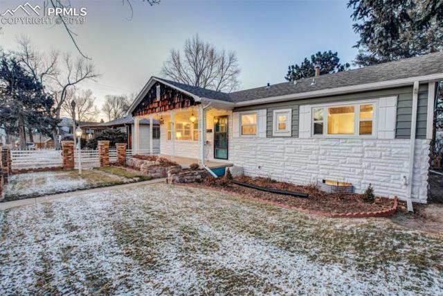 1224 E Uintah Street, Colorado Springs, CO 80909 (#7878419) :: 8z Real Estate