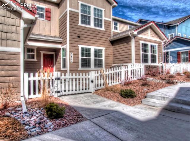 8811 White Prairie View, Colorado Springs, CO 80924 (#7879086) :: Jason Daniels & Associates at RE/MAX Millennium
