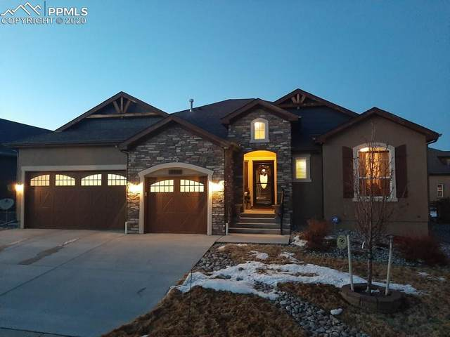 12788 Mt Oxford Place, Peyton, CO 80831 (#7880232) :: 8z Real Estate