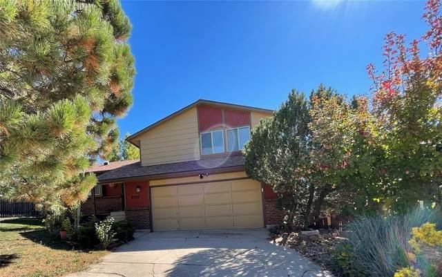 3735 Glenmeadow Drive, Colorado Springs, CO 80906 (#7882964) :: 8z Real Estate