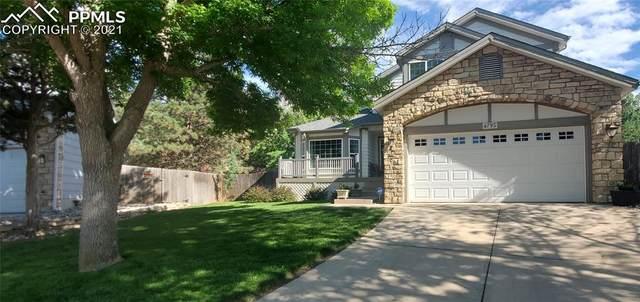 4795 Seton Place, Colorado Springs, CO 80918 (#7883356) :: Fisk Team, RE/MAX Properties, Inc.