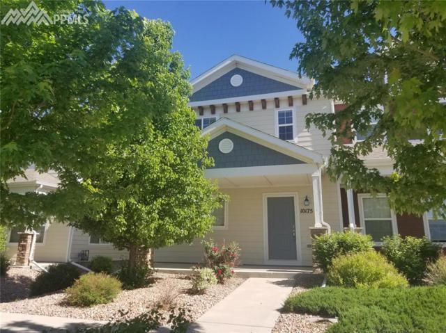 10175 Roughshod Point, Colorado Springs, CO 80925 (#7886686) :: 8z Real Estate