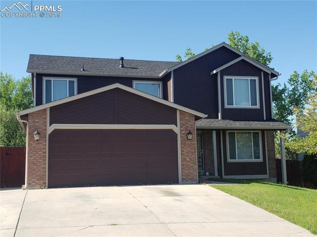 905 Hubbell Drive, Colorado Springs, CO 80911 (#7890146) :: Fisk Team, RE/MAX Properties, Inc.