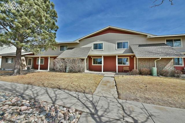 360 W Rockrimmon Boulevard D, Colorado Springs, CO 80919 (#7891502) :: 8z Real Estate