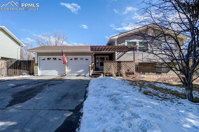 7175 Trails End Court, Colorado Springs, CO 80911 (#7892795) :: 8z Real Estate