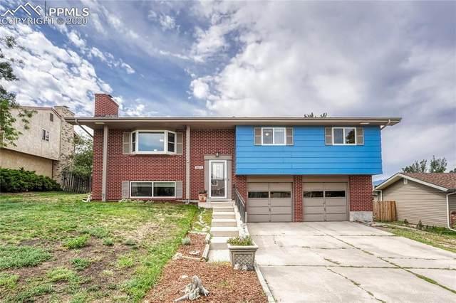 5055 Bunk House Lane, Colorado Springs, CO 80917 (#7895488) :: 8z Real Estate