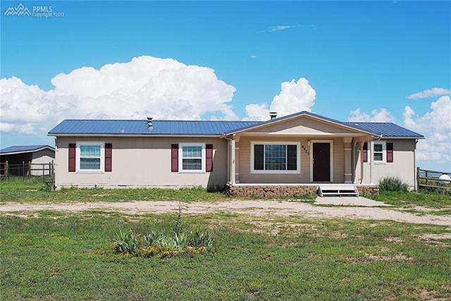 9955 Horseback Trail, Peyton, CO 80831 (#7895685) :: 8z Real Estate