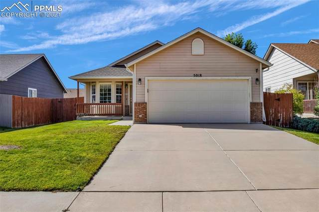 5018 Pathfinder Drive, Colorado Springs, CO 80911 (#7897635) :: Tommy Daly Home Team