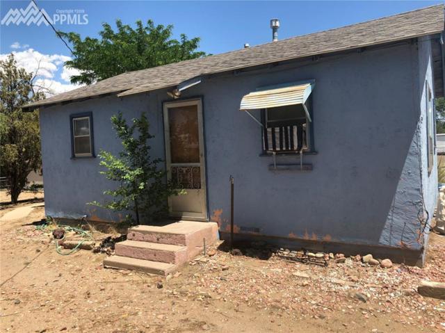 28639 Hillside Road, Pueblo, CO 81006 (#7901473) :: Colorado Home Finder Realty
