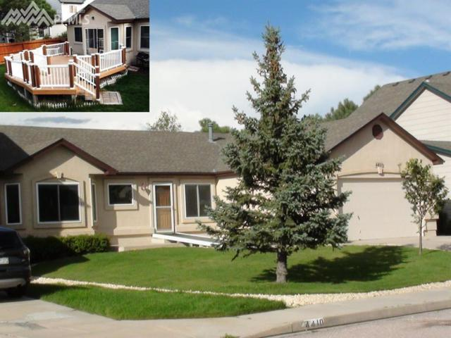 4420 Bays Water Drive, Colorado Springs, CO 80920 (#7903902) :: The Daniels Team