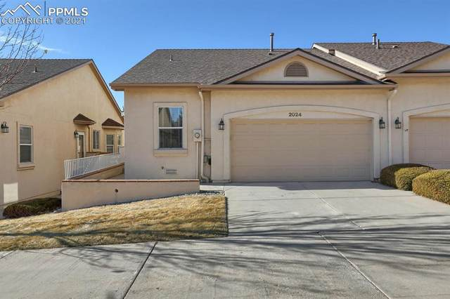 2024 Summerset Drive, Colorado Springs, CO 80920 (#7904691) :: Fisk Team, RE/MAX Properties, Inc.