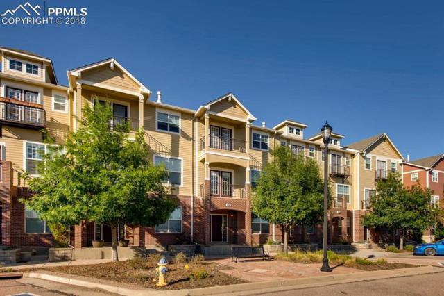 324 E Fountain Boulevard, Colorado Springs, CO 80903 (#7908654) :: Harling Real Estate
