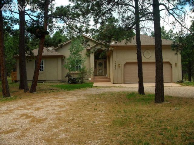 14430 Vollmer Road, Colorado Springs, CO 80908 (#7911033) :: 8z Real Estate