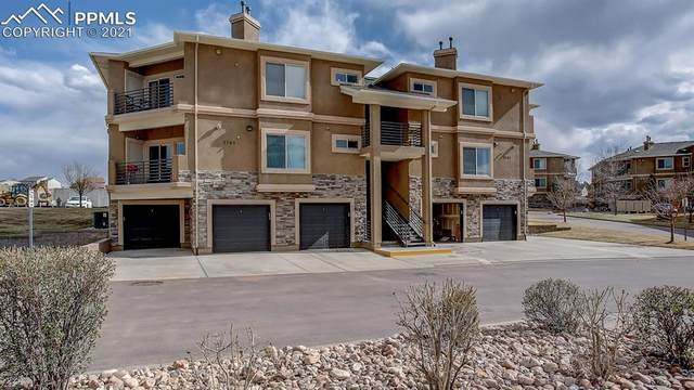 3765 Presidio Point #204, Colorado Springs, CO 80920 (#7912272) :: Re/Max Structure