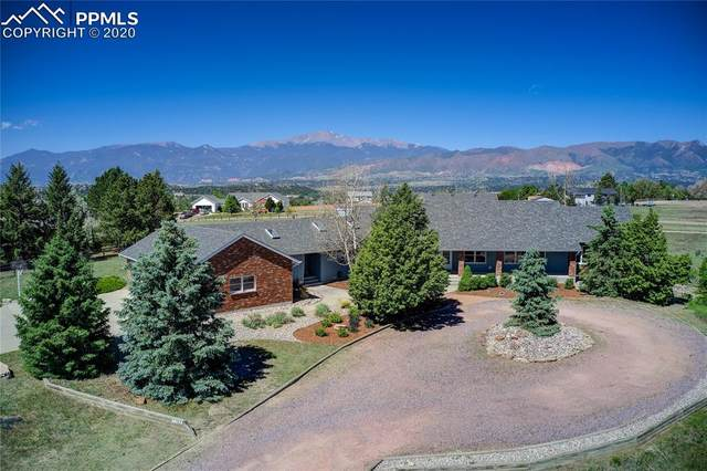 7224 Lilac Place, Colorado Springs, CO 80920 (#7915408) :: 8z Real Estate