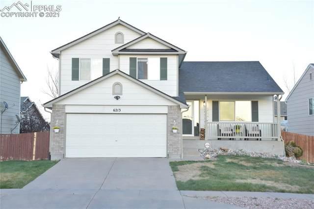 6213 Grand Mesa Drive, Colorado Springs, CO 80923 (#7919944) :: CC Signature Group