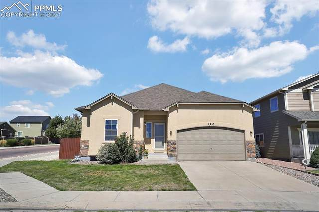 2255 Reed Grass Way, Colorado Springs, CO 80915 (#7920232) :: The Daniels Team