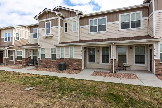 8122 Confluence Point, Colorado Springs, CO 80951 (#7920995) :: HomeSmart