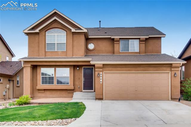 6046 Harney Drive, Colorado Springs, CO 80924 (#7922298) :: CC Signature Group