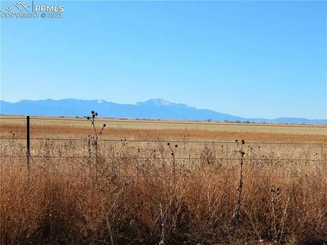 0001 Milne Road, Colorado Springs, CO 80928 (#7927133) :: 8z Real Estate