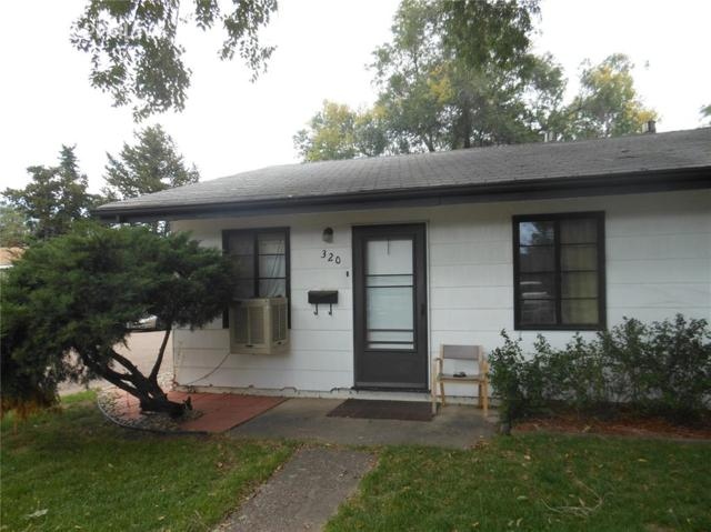 320 May Drive, Colorado Springs, CO 80905 (#7927718) :: 8z Real Estate