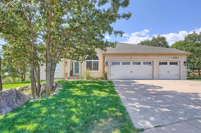 35 Mallory Road, Colorado Springs, CO 80906 (#7928647) :: Perfect Properties powered by HomeTrackR
