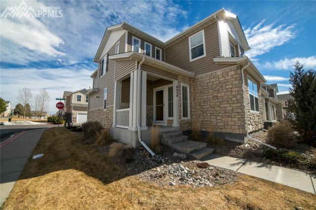 6434 Cavalry Point, Colorado Springs, CO 80923 (#7928688) :: Colorado Home Finder Realty