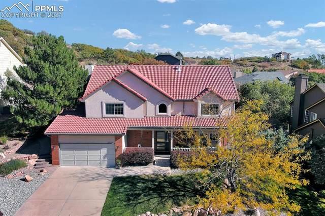 2530 Dunfries Court, Colorado Springs, CO 80919 (#7928708) :: 8z Real Estate