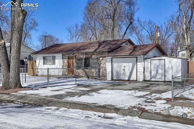 1136 Harrison Road, Colorado Springs, CO 80905 (#7934773) :: The Peak Properties Group