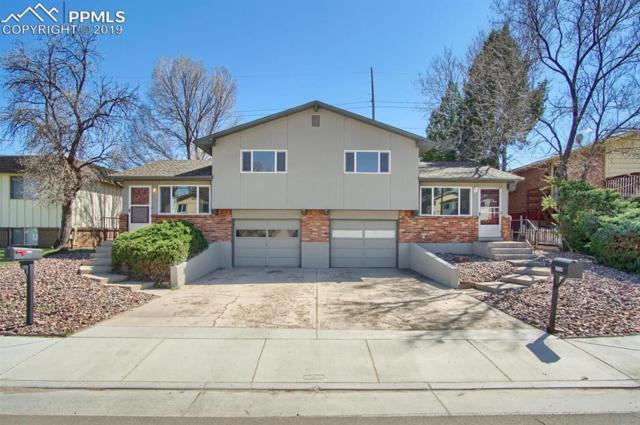 2635 King Street, Colorado Springs, CO 80904 (#7936786) :: Fisk Team, RE/MAX Properties, Inc.