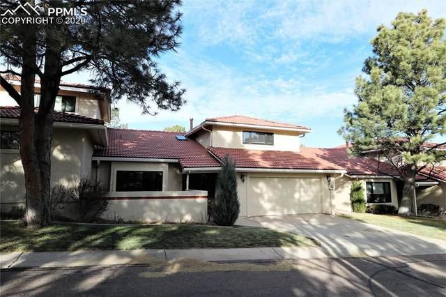 723 Count Pourtales Drive, Colorado Springs, CO 80906 (#7936973) :: The Dixon Group
