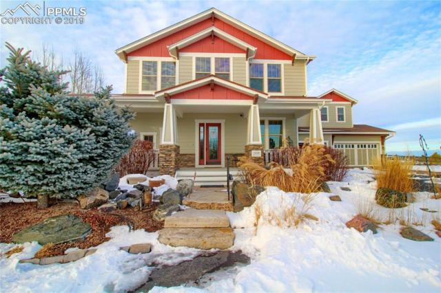 36610 Tribute Circle, Elizabeth, CO 80107 (#7937141) :: 8z Real Estate