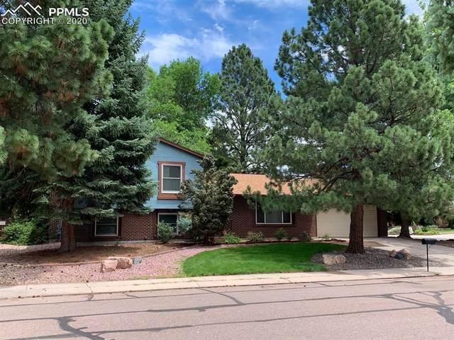 3928 N Midsummer Lane, Colorado Springs, CO 80917 (#7937149) :: 8z Real Estate