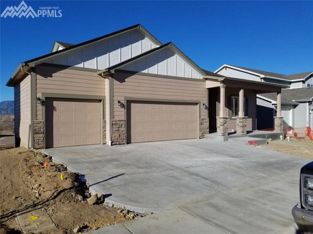 7824 Pinfeather Drive, Fountain, CO 80817 (#7937846) :: CENTURY 21 Curbow Realty