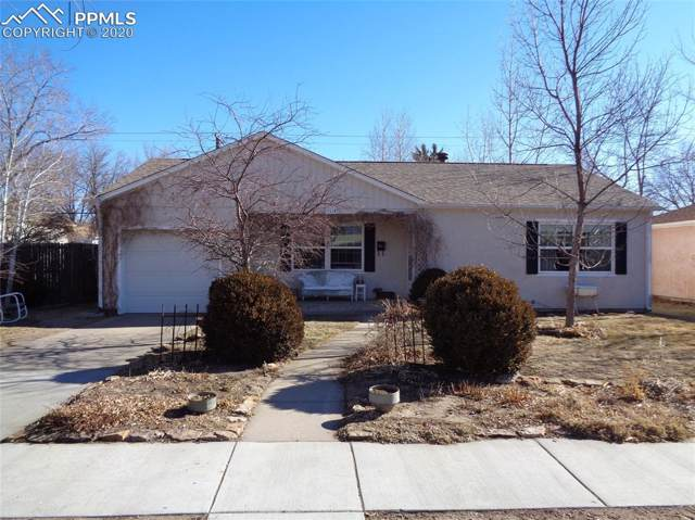 2415 N Logan Avenue, Colorado Springs, CO 80907 (#7941575) :: The Peak Properties Group